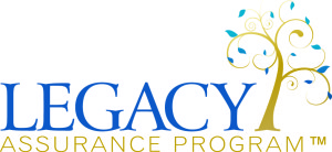 Legacy Assurance Program, Orange County, NY