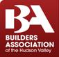 Builders_Association